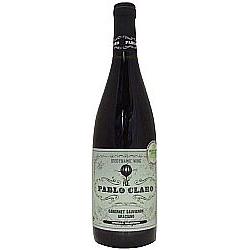 3564 パブロ・クラロ カベルネ+グラシアーノ 750ml
