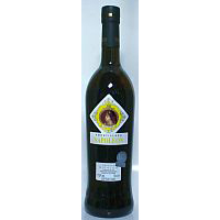 6137 ボデガス イダルゴ アモティジャード ナポレオン 750ml瓶