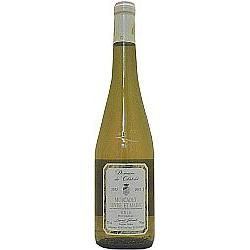 878 ドメーヌ デュ シャトレ ミュスカデ セーブル エ メーヌ シュールリー 750ml